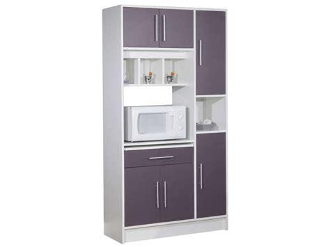 meuble de cuisine conforama meuble rangement cuisine cuisine en image