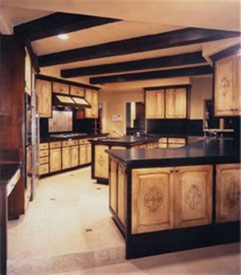 kitchen cabinets second the steunk home kitchen cabinets black kitchen 6380