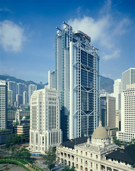 High tech architecture Designing Buildings Wiki