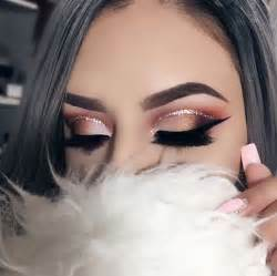 easy resume objective exles eye makeup for creased eyes skin makeup vidalondon