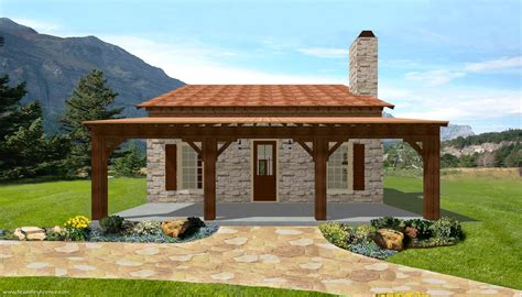 Tiny Homes Builders by Tiny Homes Plan 1187