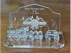 Edge Engravers Port Elizabeth South Africa Home of