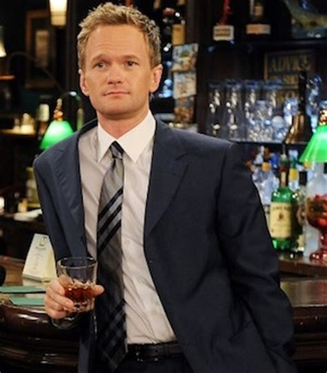 How To Make A Resume Like Barney Stinson by 5 Legendary Barney Stinson Quotes To Help You With
