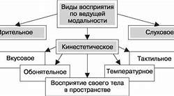 Порядок и обоснование начисления премии работнику компании