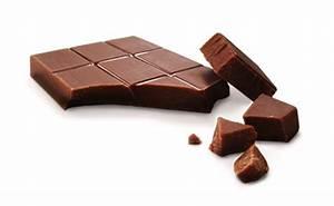 Schokoladen Adventskalender 2015 : confiserie dengel qualit t frische vielfalt nach diesem grundsatz produzieren wir seit ~ Buech-reservation.com Haus und Dekorationen