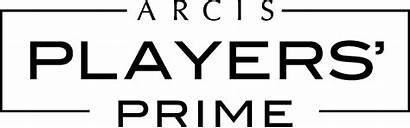 Golf Arcis Prime Mansfield Players National Facility