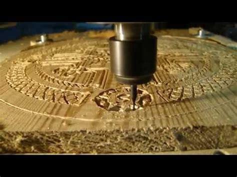 celtic compass cnc engrave   engrave youtube