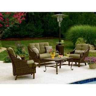 la z boy peyton outdoor furniture outdoor furniture