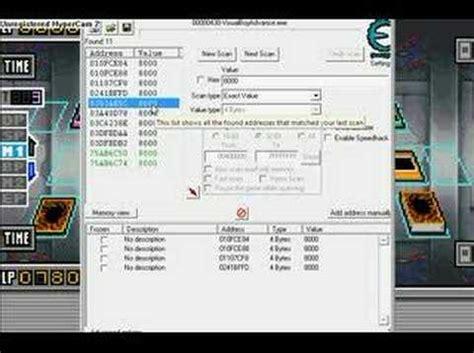 yugioh gx duel academy best deck cheats two hacks on yugioh gx duel academy