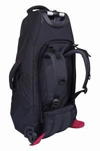 Trekkingrucksack Mit Rollen : rucksack mit rollen xxl auswahl rollkoffer und rucksack trolley ~ Orissabook.com Haus und Dekorationen
