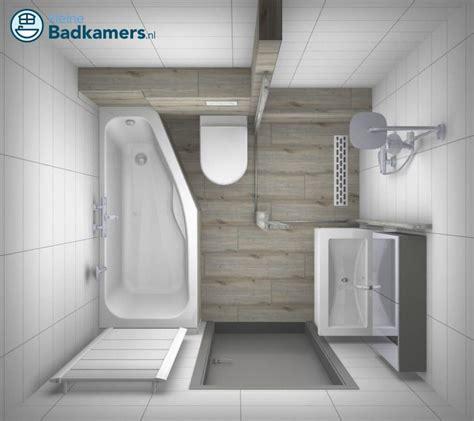 badkamers klein kleine badkamer inrichten inspiratie voor de kleine badkamers