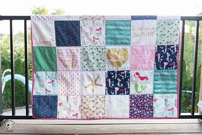 Quilt Patchwork Patterns Quilts Pattern Easy Simple
