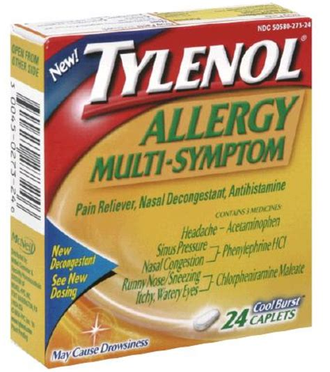 Tylenol Allergy Multisymptom  Patient Information. At&t Small Business Premier U Of M Rn To Bsn. Online Ceu Courses For Teachers. United Airlines Miles Card Tacoma Web Design. Texas Assisted Living Association. Locksmiths In Columbus Ohio Gocompare Com. Engineering Masters Online Urgent Care 63128. Depression And Its Symptoms Texas Form 205. Environmental Science Masters