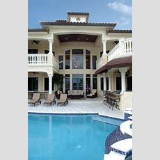 Painters Hill Luxury Home 6bedroom Luxury House Plans 6