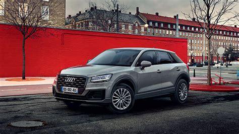 Access Audi by Journ 233 Es Audi All Access Jusqu Au 30 Avril 2018