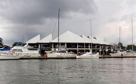 Medford Boat Club Membership Fee by Club Facilities Royal Selangor Yacht Club