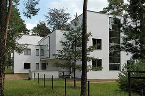 Baumarkt Bauhaus Dessau : bauhaus image 150 ~ Markanthonyermac.com Haus und Dekorationen