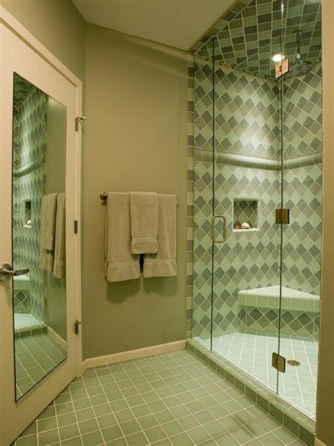 dusche aus glas 120 moderne designs glaswand dusche