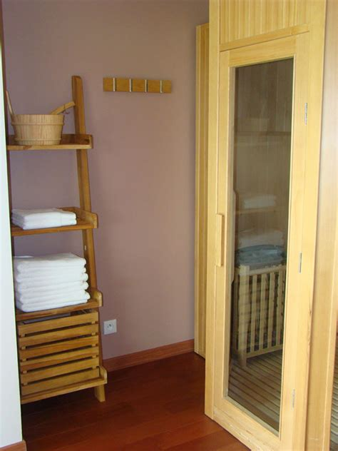 chambre d hotes eure location chambre d 39 hôtes n 6416 à suzay gîtes de eure