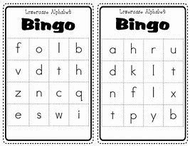 Images for alphabet bingo cards printable desktop6hd9mobile hd wallpapers alphabet bingo cards printable spiritdancerdesigns Gallery