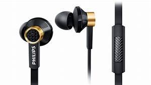 In Ear Kopfhörer Test : goldst ck in ear kopfh rer philips tx2 im test audio ~ Jslefanu.com Haus und Dekorationen