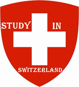 Swiss Education System - Confluence