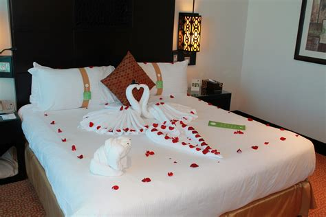 hotel room decoration ideas remarkable romantic hotel room ideas images design inspiration 2017 and inspirations interesting