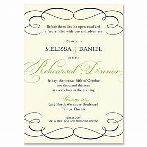 wedding rehearsal dinner invitation wording gangcraftnet With sample of wedding dinner invitation wording