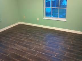 lowes flooring material floor interesting lowes floor covering home depot vinyl plank flooring home depot flooring