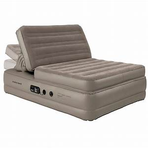 Ergomaxx Luftbett Xl : durable air mattress online shop inflatable mattress pegasus soft durable air sofa air ~ Sanjose-hotels-ca.com Haus und Dekorationen