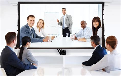 Best Free Online Conference Call Services. Chase Bank Life Insurance Log Server Software. Elevation Of Durango Co American Dish Service. Personnel Database Software Volvo Xc 90 T6. Whirlpool Walk In Tubs Best Online Backup Mac. Masters In Io Psychology Lawyers Rockville Md. Different Mortgage Loans Kincaid Tree Service. Computer Repair Springfield Ohio. Automotive Service Technology