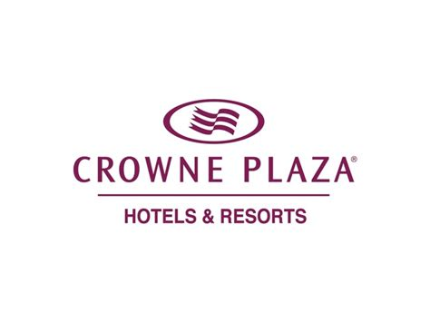 Commercial Logos  Hotels  Crowne Plaza Hotel Vector Logo. Double Signs Of Stroke. Uc Davis Murals. Philippians Lettering. Melody Stickers. Branded Car Stickers. Leaf Signs. Cosmetic Mirror Banners. Industrial Signs