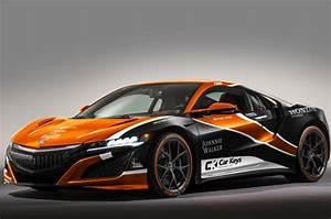 Prix Honda Nsx : 2017 formula 1 liveries on supercars grand prix 247 ~ Medecine-chirurgie-esthetiques.com Avis de Voitures
