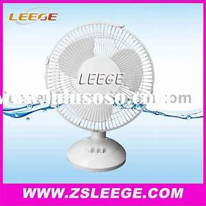 Electric Desk Fan Motor Wiring Diagram  Electric Desk Fan Motor Wiring Diagram Manufacturers In