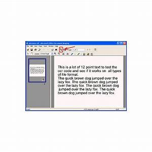 microsoft office document imaging mac how to use list With microsoft documents on mac