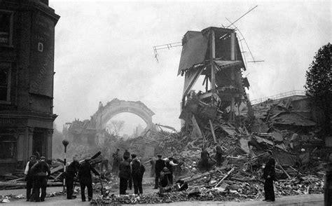 la segunda guerra mundial  la factoria historica