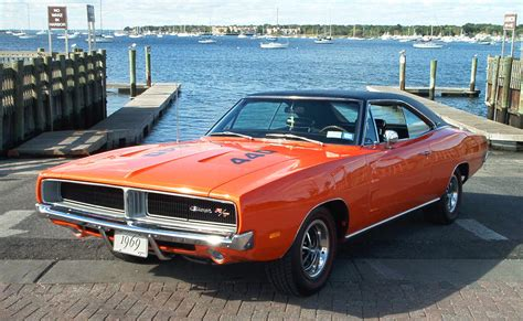 Dodge Charger 1969 by Dodge Charger 1969 V8 Complete Electrical Wiring Diagram