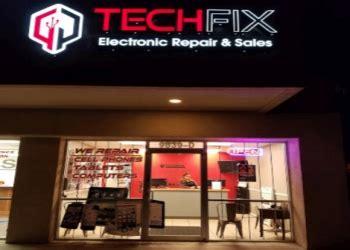 cell phone repair  el paso tx expert
