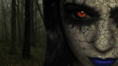 Animated Scary Wallpaper - horror wallpaper 1920x1080 www imgkid the image