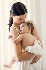 Как быстро похудеть в домашних условиях после родов кормящей маме в