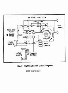 Safety Circuit Wiring Diagram