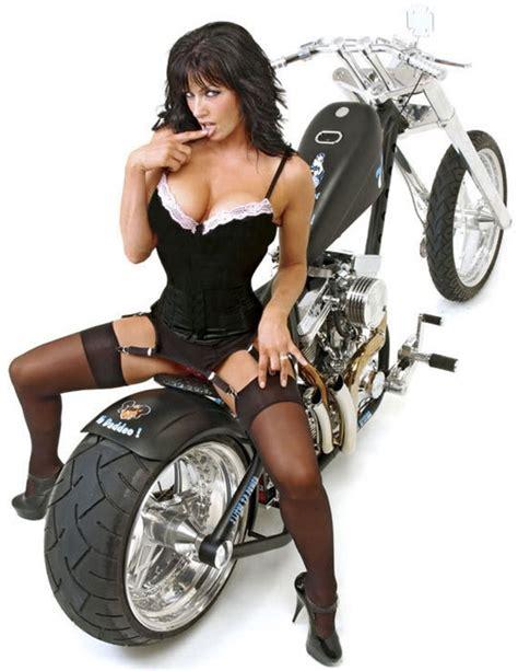 koenigsegg monaco foto girls biker biker 20 autoblog nl
