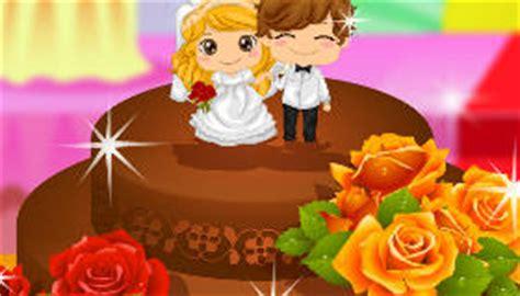 jeux de cuisine gateau gratuit jeux de cuisine gateau de mariage gratuit meilleur