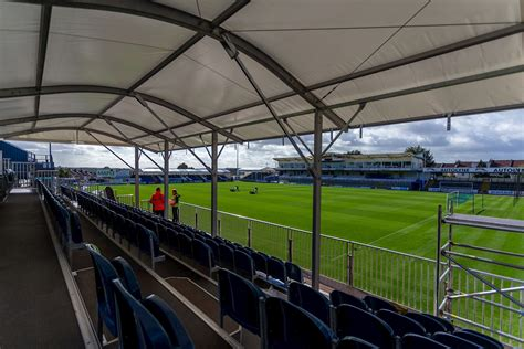 Bristol Energy Family Stand To Be Open for Saturday's ...