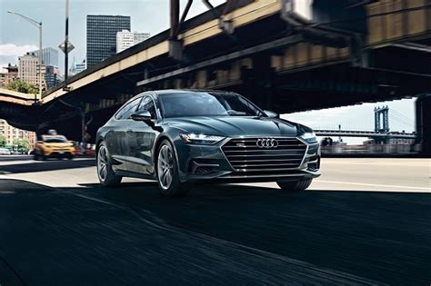 We did not find results for: Audi Dealer near Me | Audi Wyoming Valley