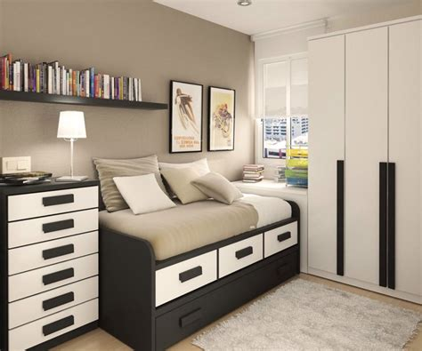 childrens bedding boys bedroom ideas for small rooms paint womenmisbehavin com