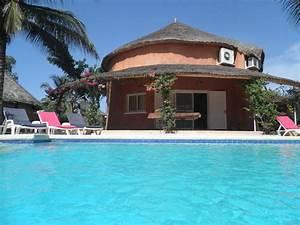 villa bord de mer avec piscine privee safari village With location villa bord de mer avec piscine 5 villa de luxe 10 chambres bord de mer avec piscine