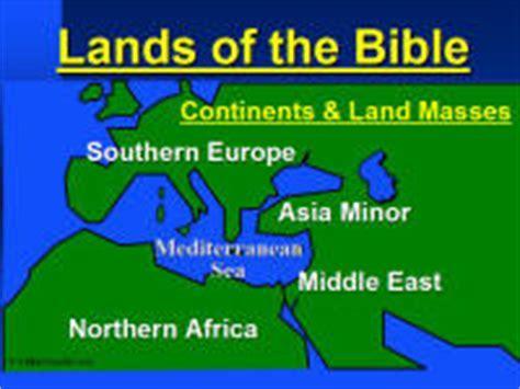 world history lecture  conservapedia