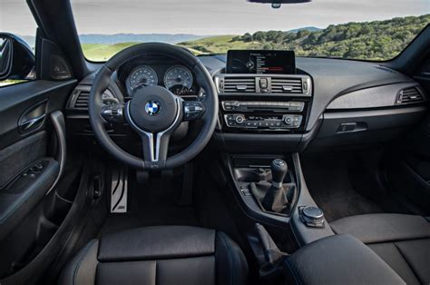 preview bmw   delightful drive toronto star