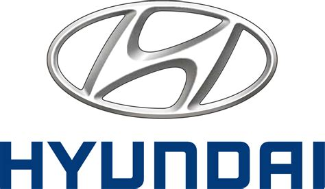 logo hyundai korean car brands companies and manufacturers car brand